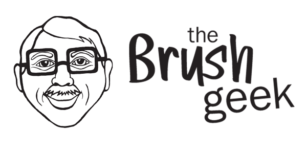 Brush Geek